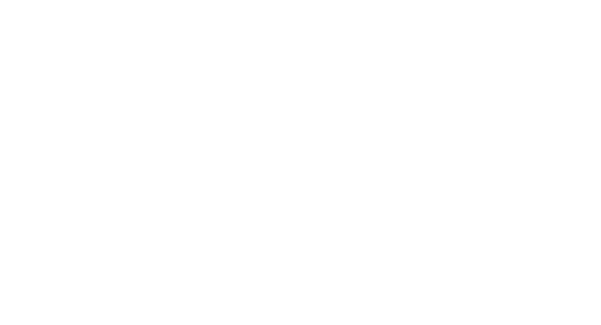 United Way of Gaston County
